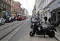 Wien-wiener-linien-sl-40-1058480.jpg