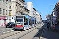 Wien-wiener-linien-sl-o-1060778.jpg