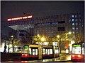 Wien 0516 (6455038197).jpg