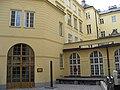 Wien Schottengymnasium.jpg