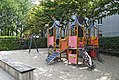 Wien Trygve-Lie-Park Spielplatz Ivg67.jpg