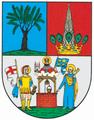Wien Wappen Wieden.png