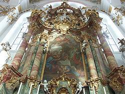 Wieskirche 008.JPG
