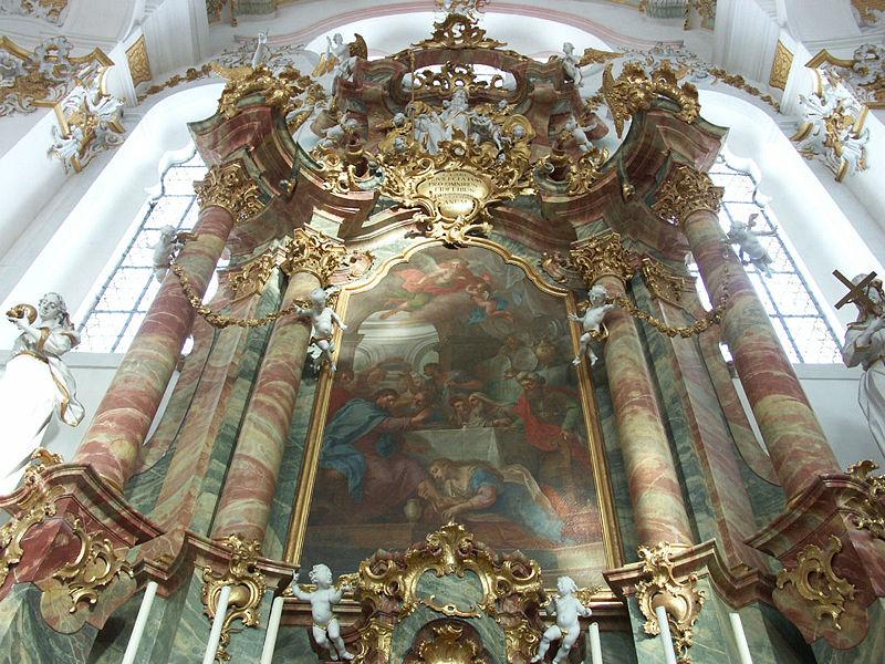 Plik:Wieskirche 008.JPG