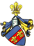 Wietersheim-Wappen 333 9.png