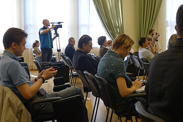 Wiki-Conference in Moscow 2014 16.JPG