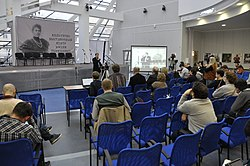 Wiki-conference-2013 - 038.JPG
