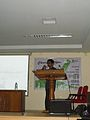 WikiAcademy1 College of Engineering, Guindy 10.JPG