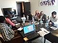 WikiChallenge 2019 Formation Senegal 3.jpg