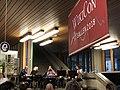 WikiCon 2018 Konzert WikiLovesMusic 6.jpg