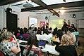 WikiWomenCamp 2017 - Día 1 - 10.jpg