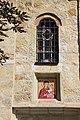Wiki Šumadija XIV Manastir Rajinovac 181.jpg