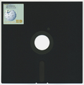 Wiki 8-inch floppy disk.png