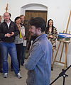 Wiki Loves Earth 2015 awards in Ukraine Ilya 32.jpg