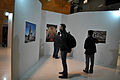 Wiki Loves Monuments Mexico awards and exhibition 03.jpg