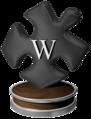 Wikiconcours Noir et Blanc.png