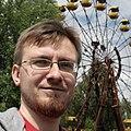 Wikiexpedition Chernobyl - Yarl.jpg
