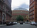 Wikimania 2014 - 0804 - Royal Albert Hall221377.jpg