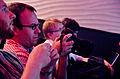 Wikimania 2014 gnangarra-115.jpg