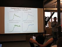 Wikimedia-Metrics-Meeting-July-11-2013-07.jpg
