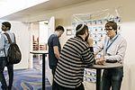 Wikimedia Conference 2017 by René Zieger – 273.jpg