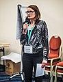 Wikimedia Conference 2018 – 190.jpg