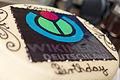 Wikimedia Deutschland Feier 10 Jahre im Lokal K Köln-2.jpg