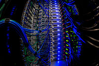 Wikimedia Foundation Servers 2015-63.jpg