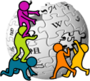 Wikimedia Friends.png