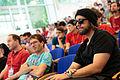 Wikimedia Hackathon 2015 - 2077.jpg