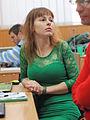 Wikimedia Ukraine AGM 2013 - 011.jpg