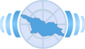 Wikinews-Geogria-logo.png