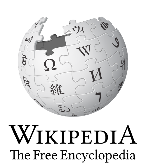 The Benefits and Drawbacks of Wikipedia