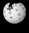 Wikipedia-logo-v2-gl.png