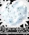 Wikipedia-sr-2.png