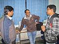 Wikipedia Academy - Kolkata 2012-01-25 1477.JPG