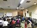 Wikipedia Commons Orientation Workshop with Framebondi - Kolkata 2017-08-26 1947 LR.JPG