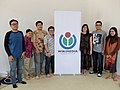 Wikipedia Indonesia-Malaysia Meetup 1.jpg