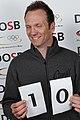 Wikipedia leipzig BundestrainerKonferenz DOSB-26.jpg