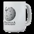 Wikipedia mug-2.png