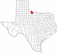 Wilbarger County Texas.png