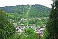 Wildbad-Panorama-6.jpg