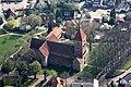 Wildeshausen Luftaufnahme 2009 061.JPG