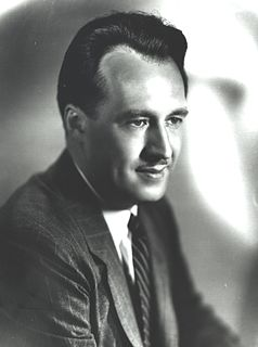 Wilfred Conwell Bain American composer and music teacher