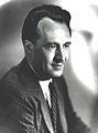 Wilfred Conwell Bain (1908–1997).JPG