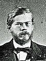 Wilhelm Koenigs LMU 1877 retouched.jpg