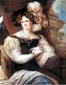 Wilhelmine-1788.png