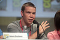 Will Poulter (14595082167).jpg