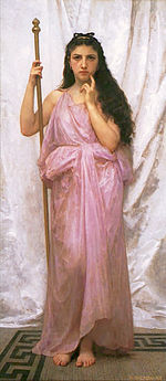 William-Adolphe Bouguereau (1825-1905) - Young Priestess (1902).jpg
