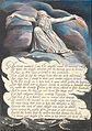 "William Blake - America. A Prophecy, Plate 10, ""The Terror Answered...."" - Google Art Project.jpg"